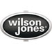 Wilson Jones Record Books