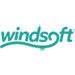 Windsoft®