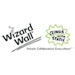 Wizard Wall® Logo