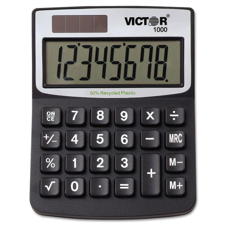 Victor® 1000