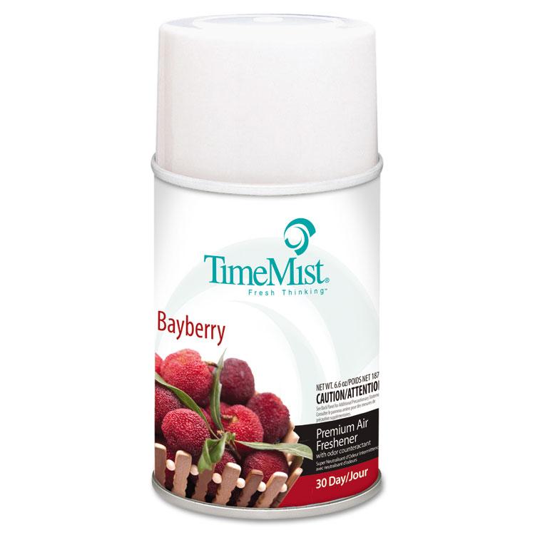 TimeMist® 1042705