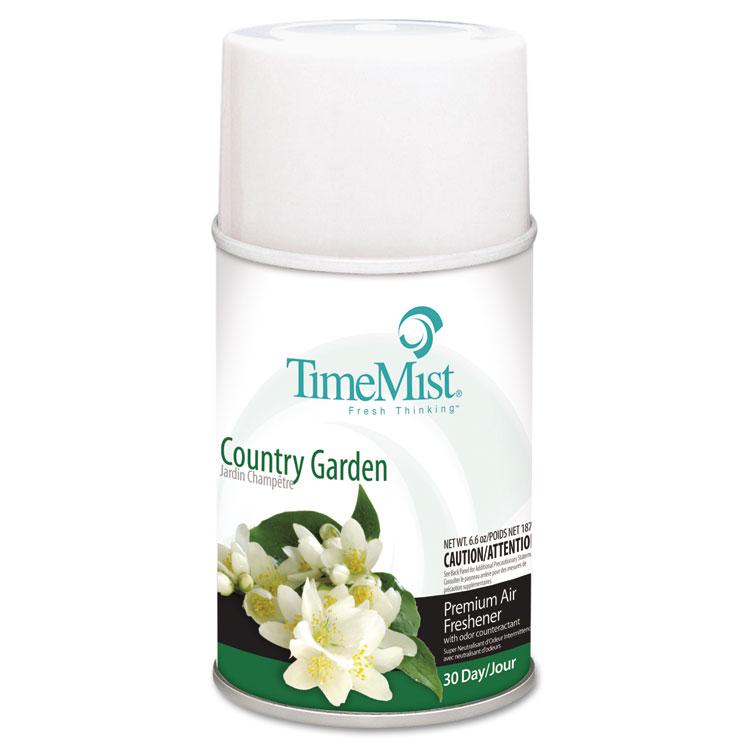 TimeMist® 1042786