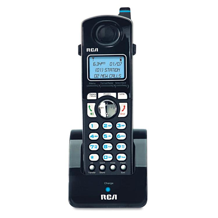 RCA® H5401RE1