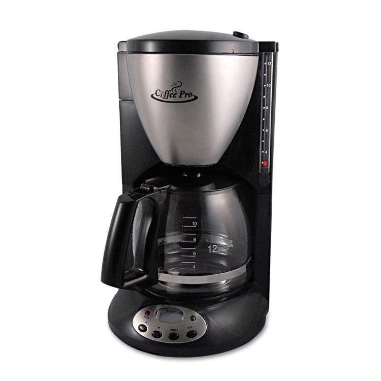Coffee Pro CPXQ679T