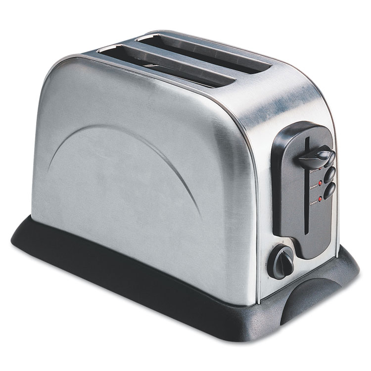 Picture for category Toasters/Toaster Ovens
