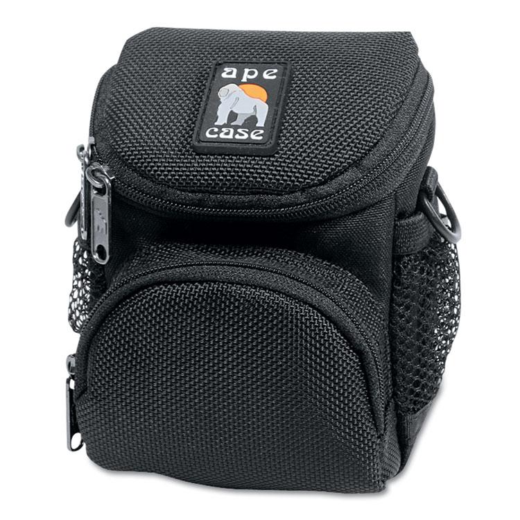 Ape Case® AC165