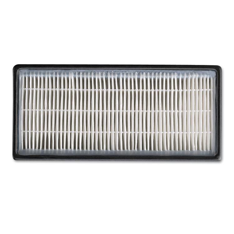Honeywell Pre-Filter 2 Pack HHT-090