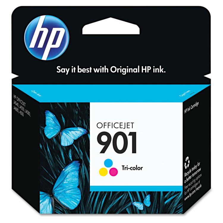 HP CC656AN