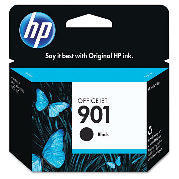 HP CC653AN