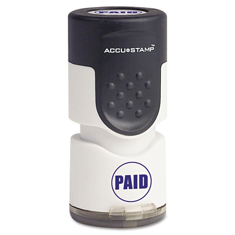 ACCUSTAMP® 035659