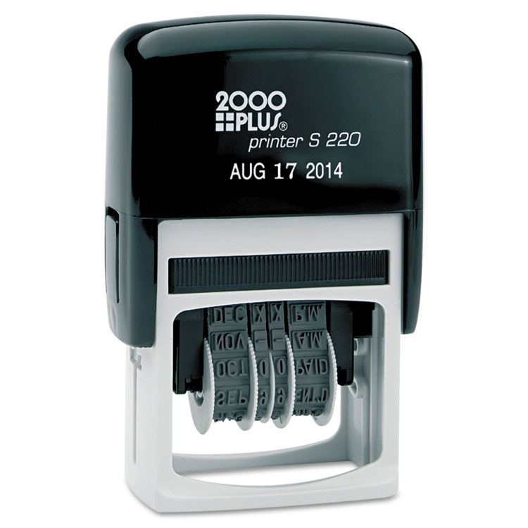 COSCO 2000PLUS® 010129