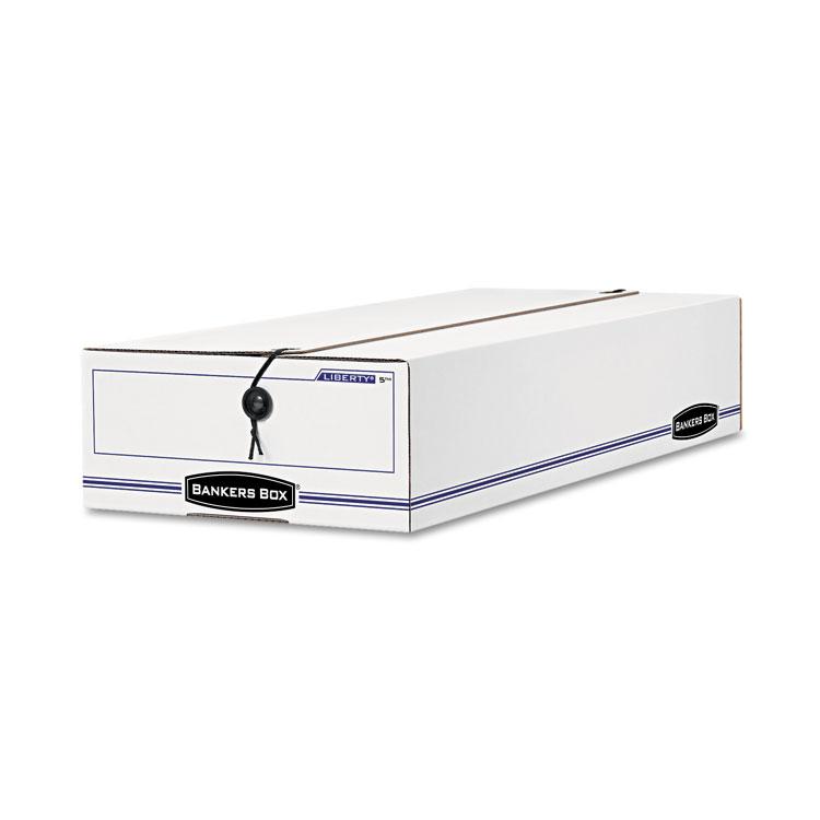 Bankers Box® 00005