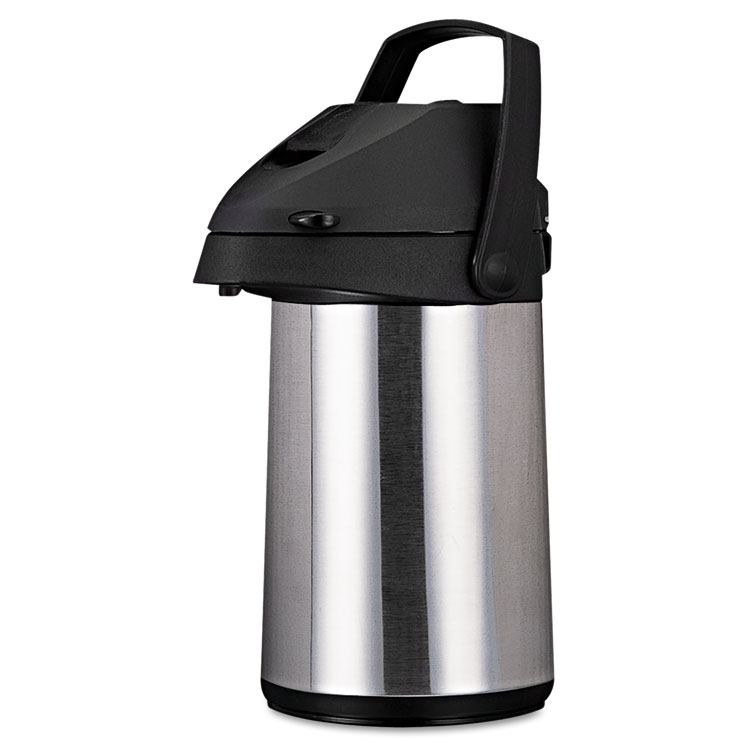 Coffee Pro CPAP22
