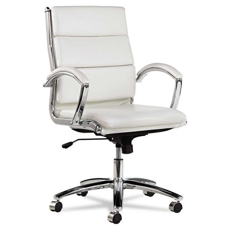 Picture for category Chairs/Stools
