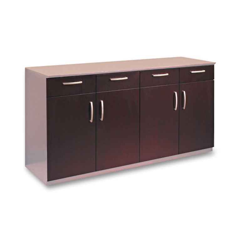 Picture for category Credenza Parts