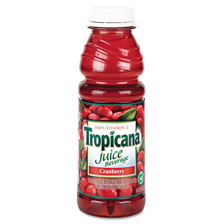 Tropicana® 00864