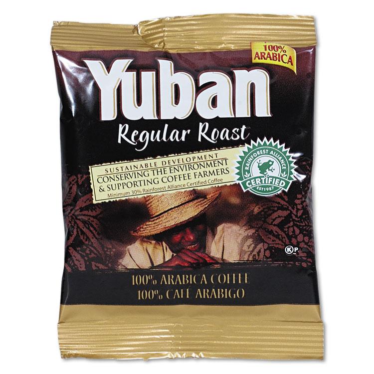 Yuban® 866550