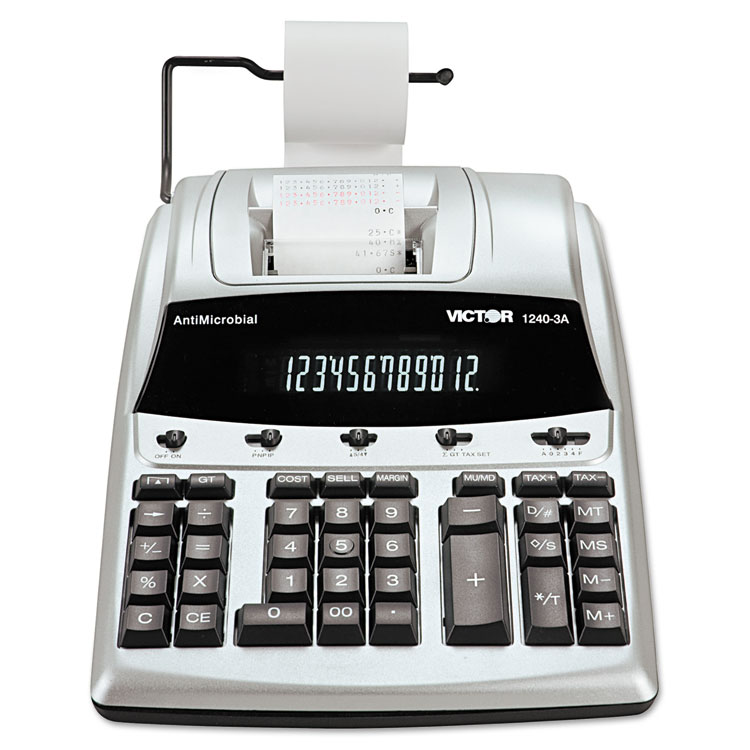 Picture for category Scientific Calculator