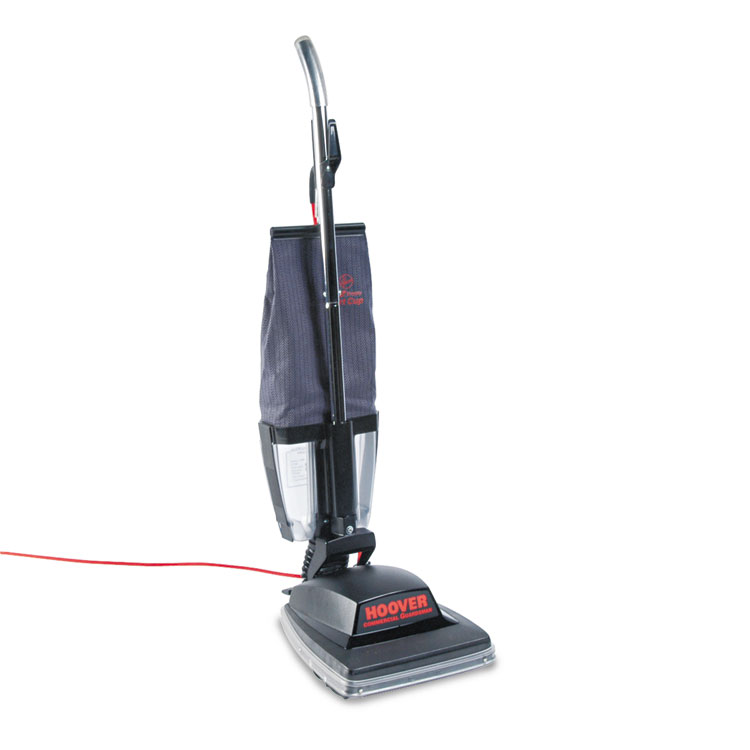 Hoover® Commercial C1433010
