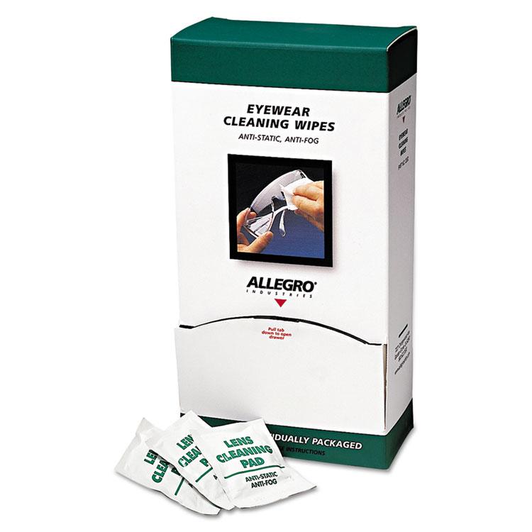Allegro® 0350