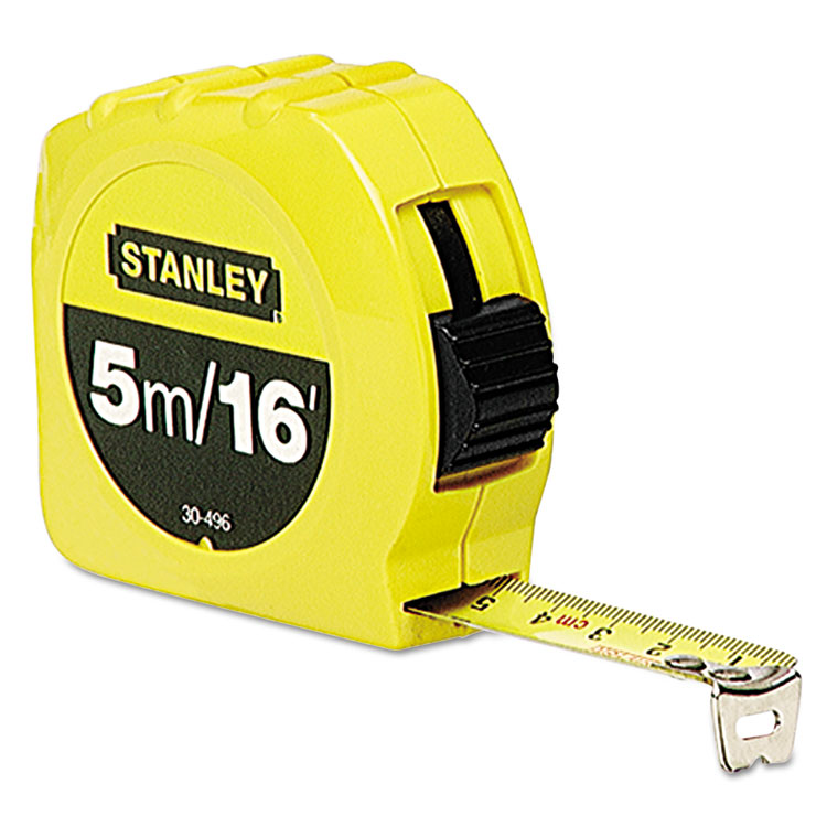 Stanley Tools® 30496