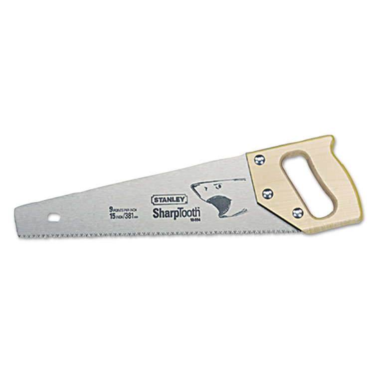 Stanley Tools® 15334