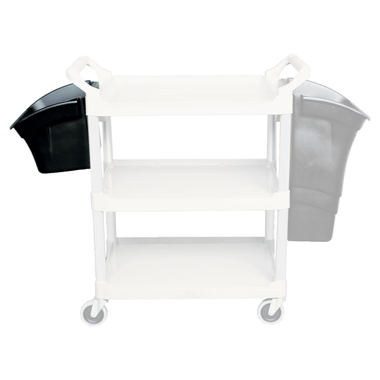 Rubbermaid® Commercial 3354-88 BLA