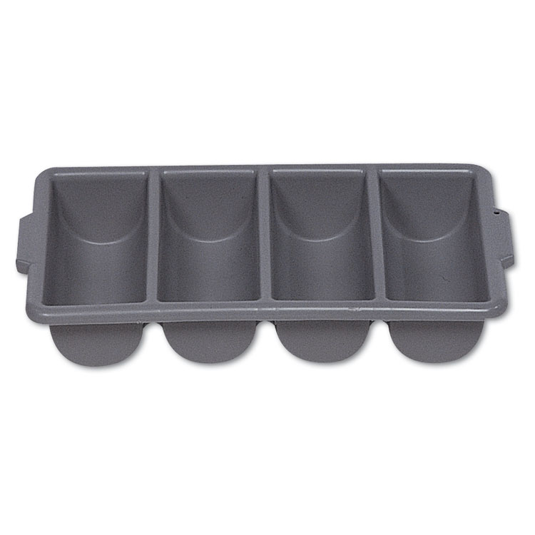 Rubbermaid® Commercial 3362 GRA
