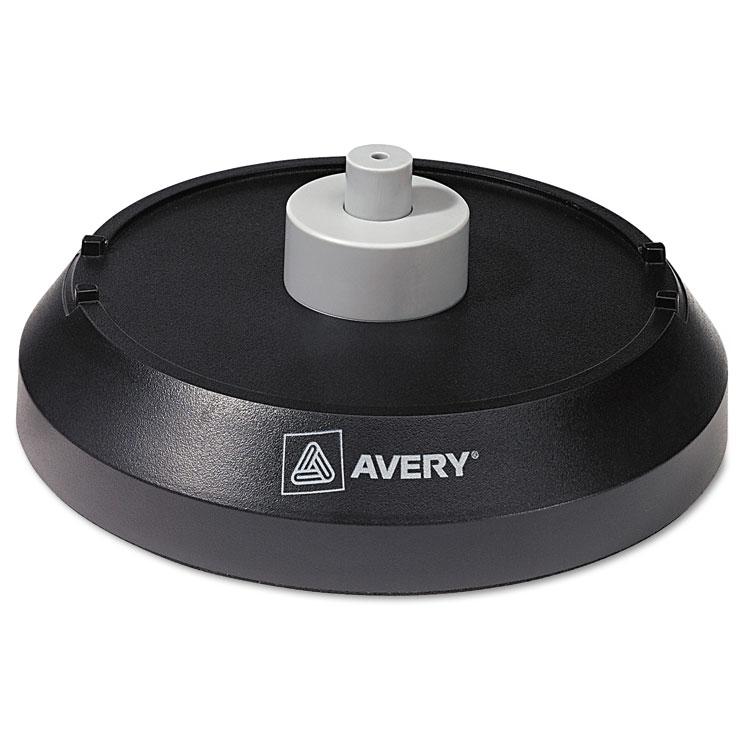 Avery® 05699