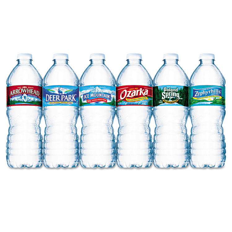 Nestle Waters® 101243