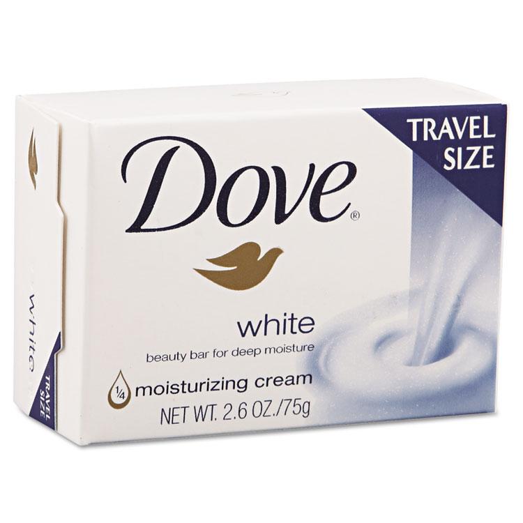 Dove® CB126811