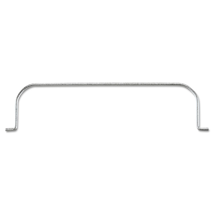 Picture for category Cart Accessories