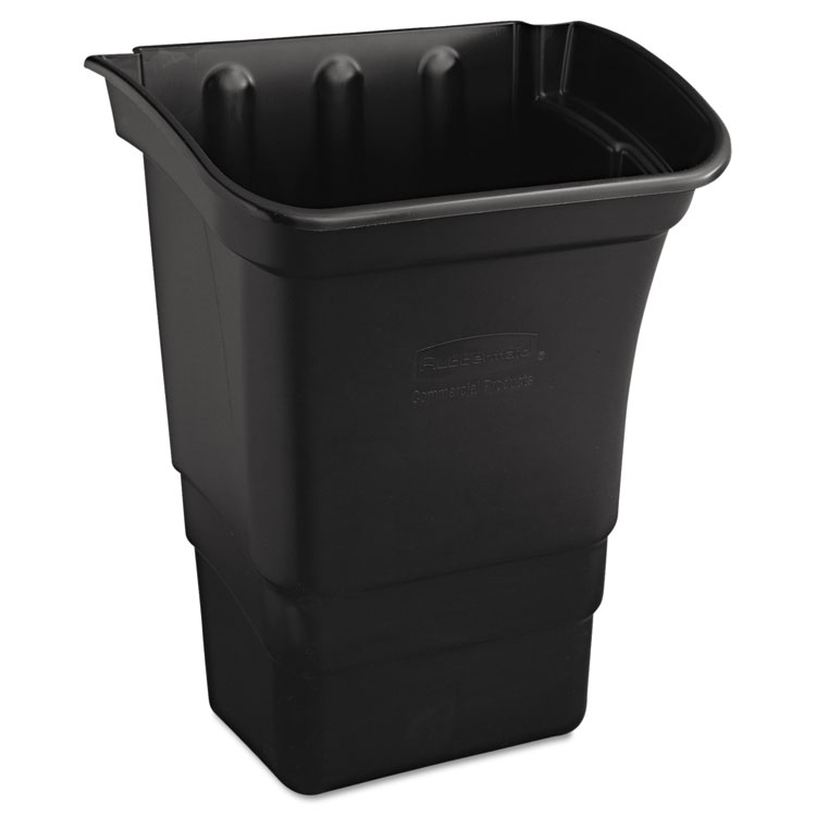 Rubbermaid® Commercial 3353-88 BLA