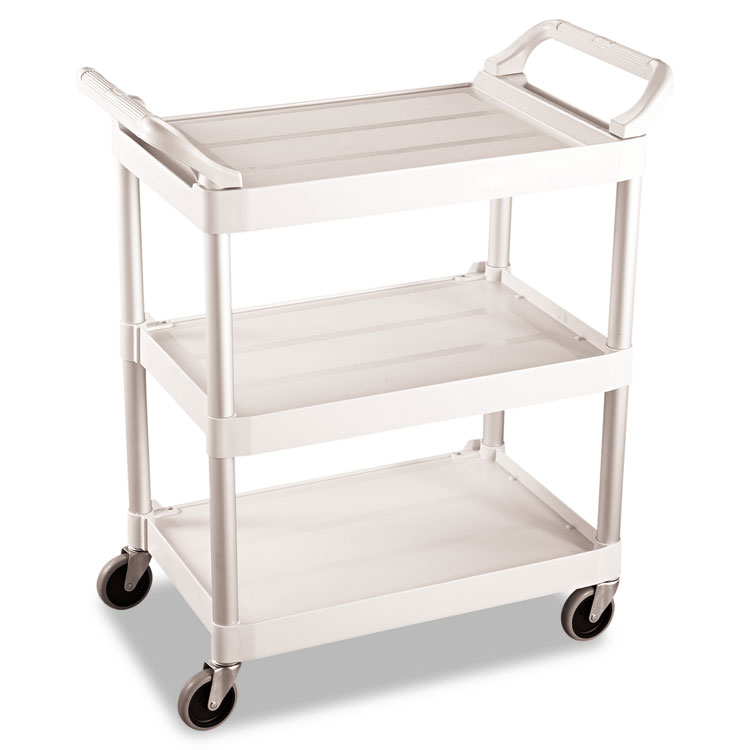 Rubbermaid® Commercial 3424-88 OWH