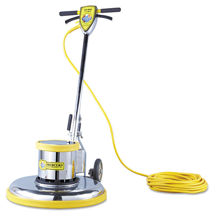 Mercury Floor Machines PRO-21