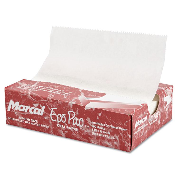 Marcal® 5291