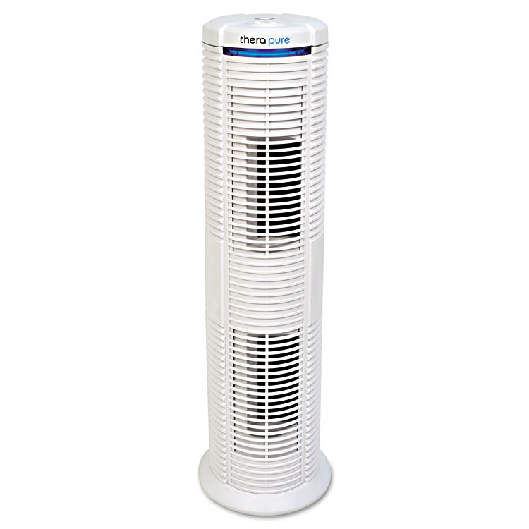 Picture for category Air Cleaner Machines