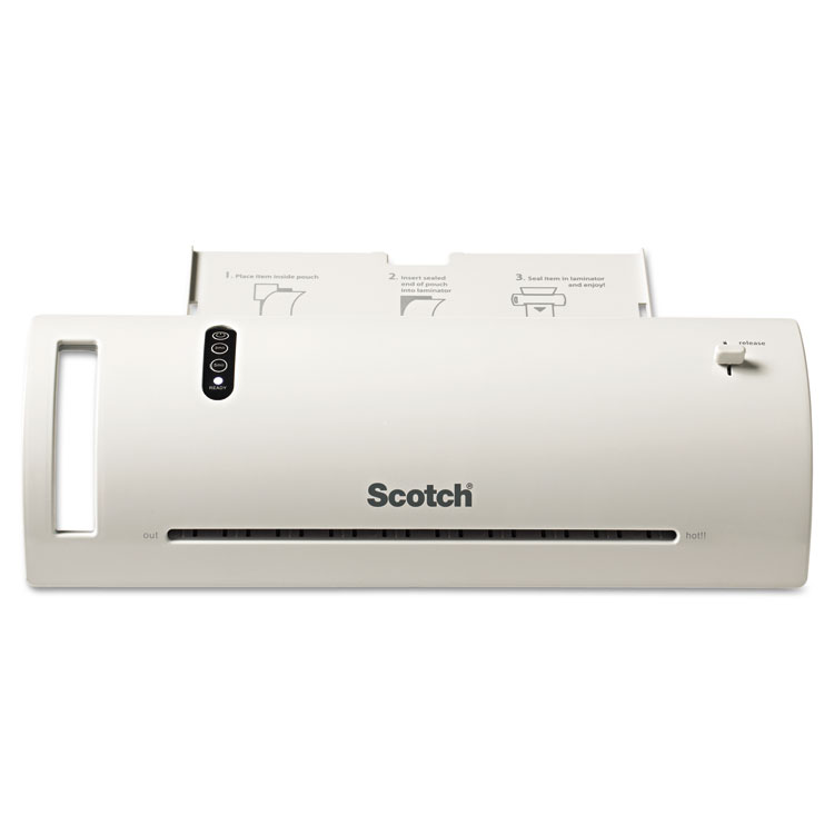 Scotch™ TL902VP