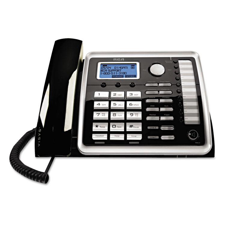RCA® 25260
