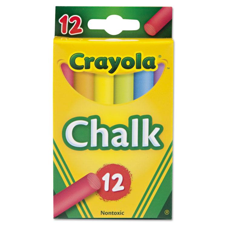 Crayola® 51-0816