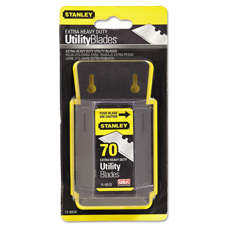 Stanley Tools® 11931D