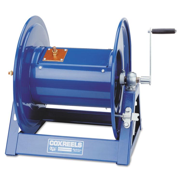 Coxreels® 1125WCL6C