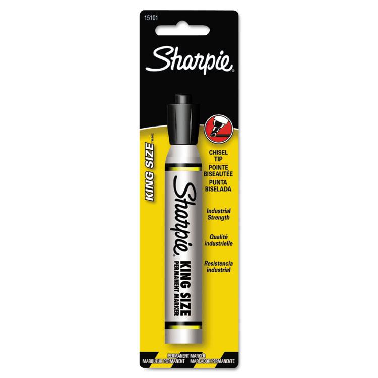 Sharpie® 15101PP