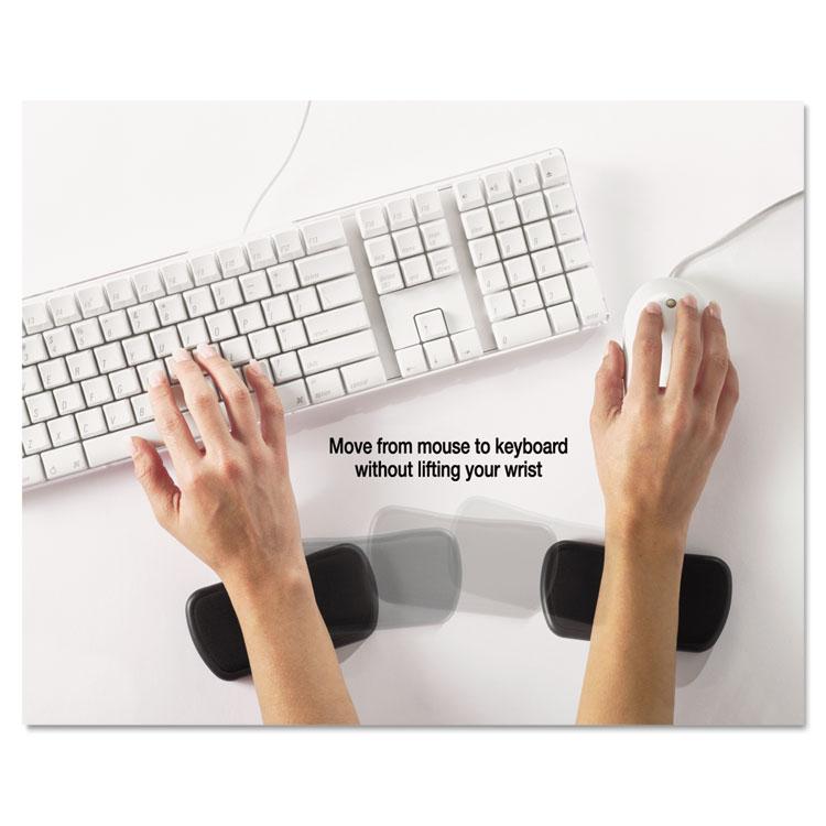 ComfortMakers® 99504