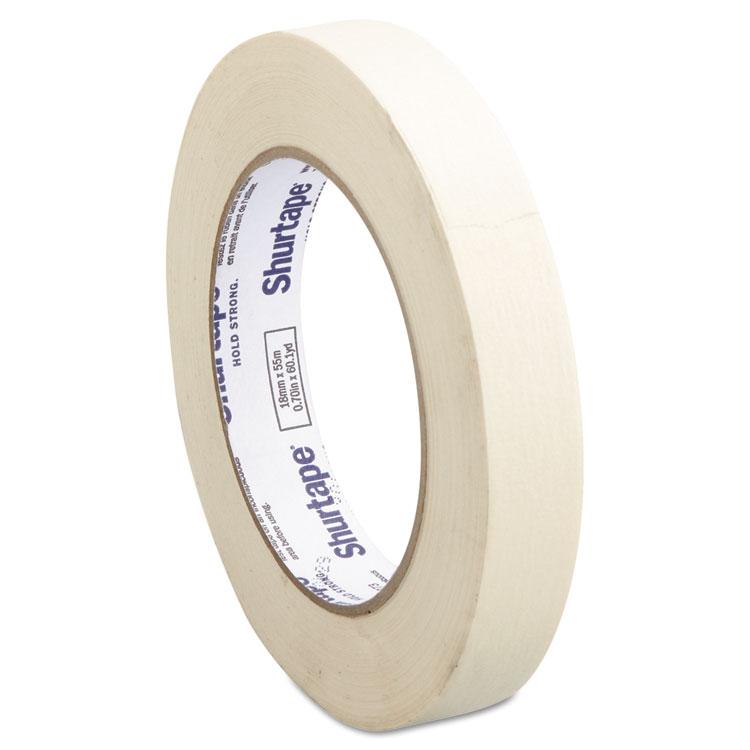 Shurtape® CP8334