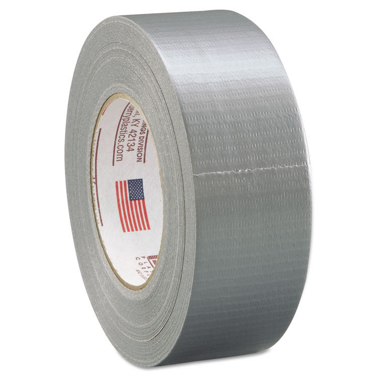 Nashua® Tape Products 3940020000
