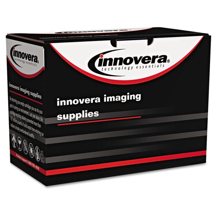 Innovera® 128
