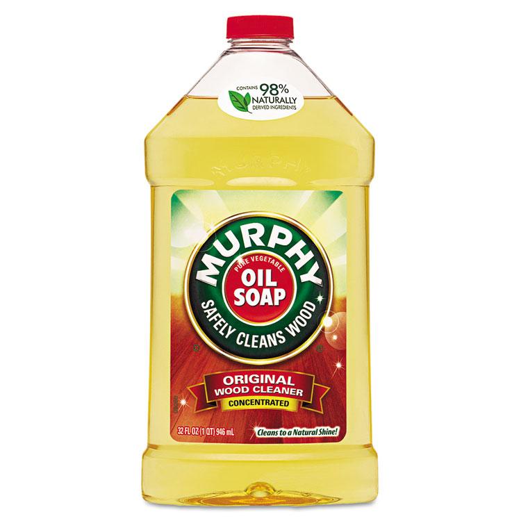 Murphy® Oil Soap 01163