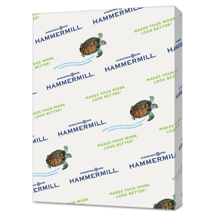 Hammermill® 10330-9