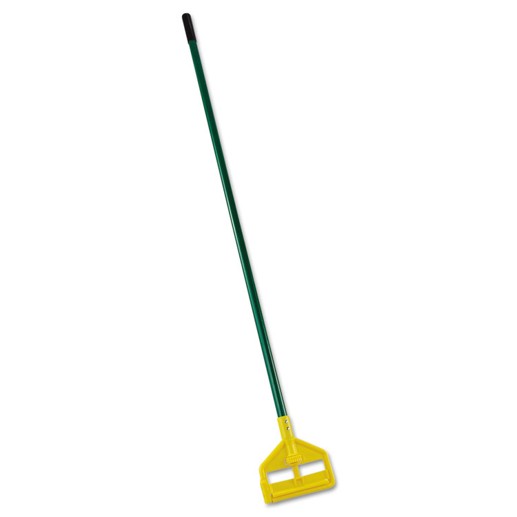 Picture for category Mop & Broom Handles